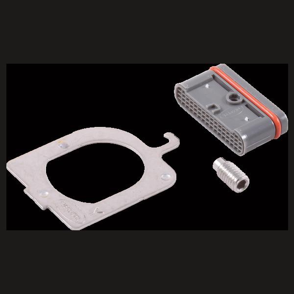 Aerator Amp Removal Tool Rectangular Wall Mount Bathroom