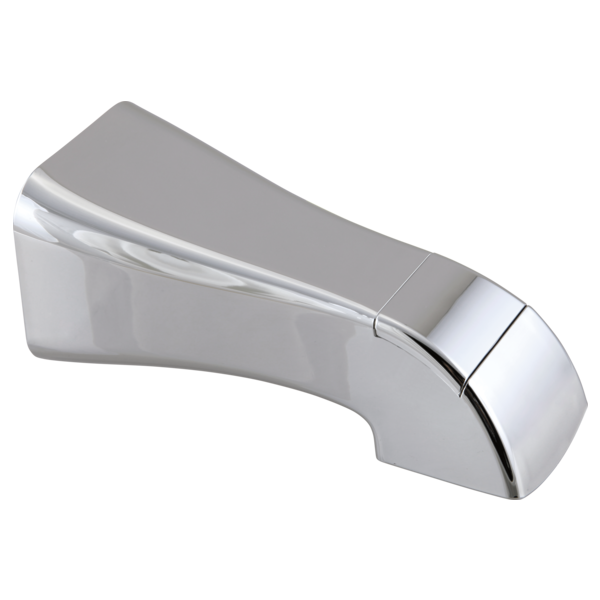 Tub Spout Pull Up Diverter Rp78735 Delta Faucet