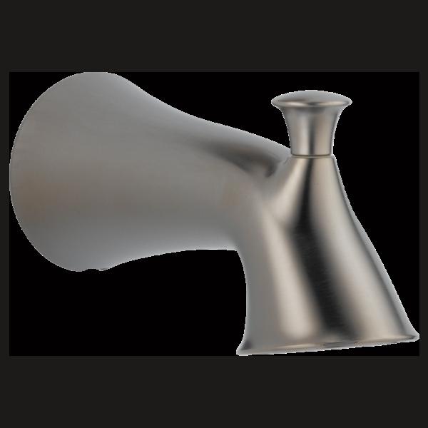 Download High Resolution ImageRP83677SS   Diverter Tub Spout. 3 4 Bath Spout. Home Design Ideas