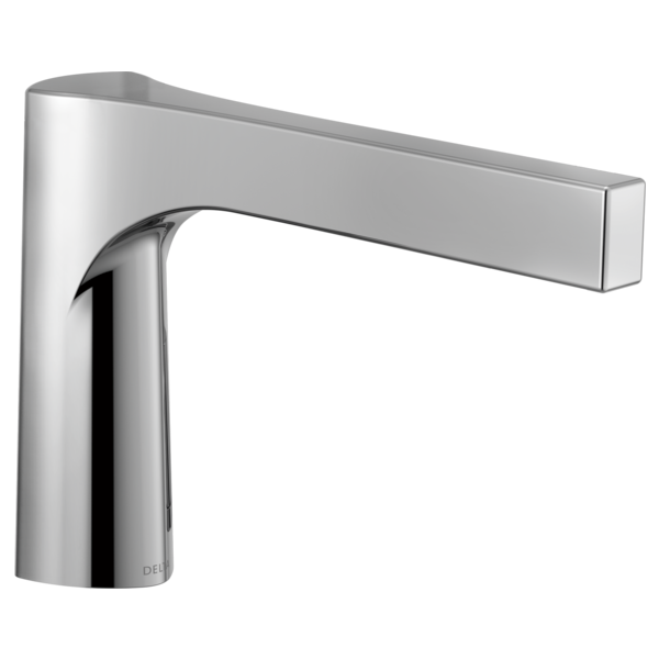 bath articledetail hansgrohe tub fillers tif spout metris