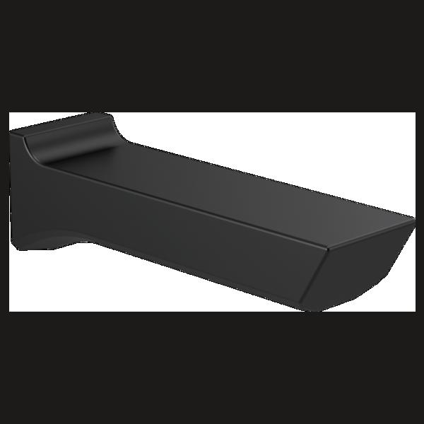 RP90159BL-B1.png
