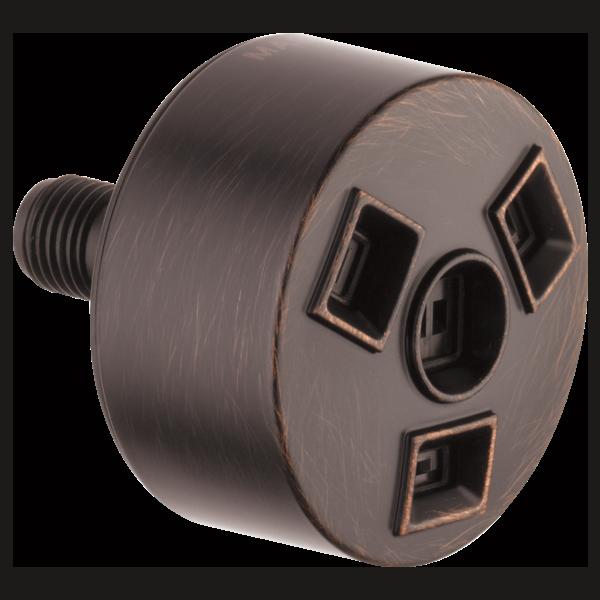 SH5005-RB-B1.png