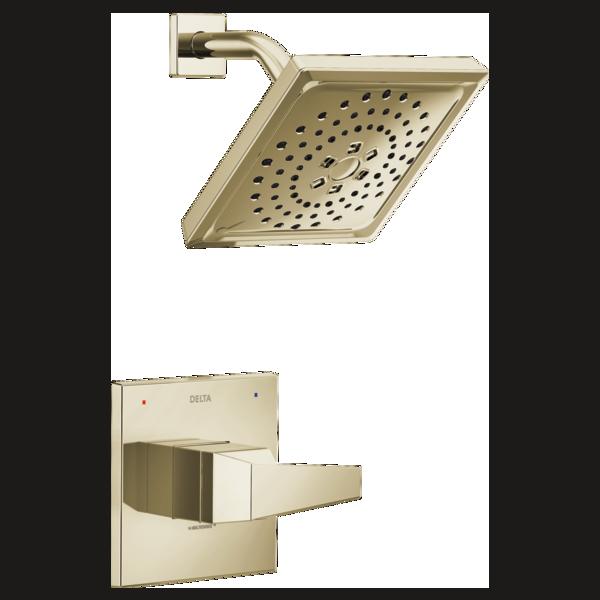 T14243-PN-B1.png