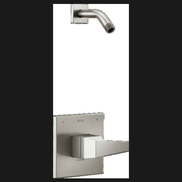 T14243-SSLHD-B1.png