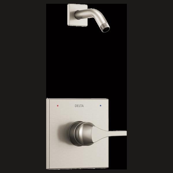 T14274-SSLHD-B1.png