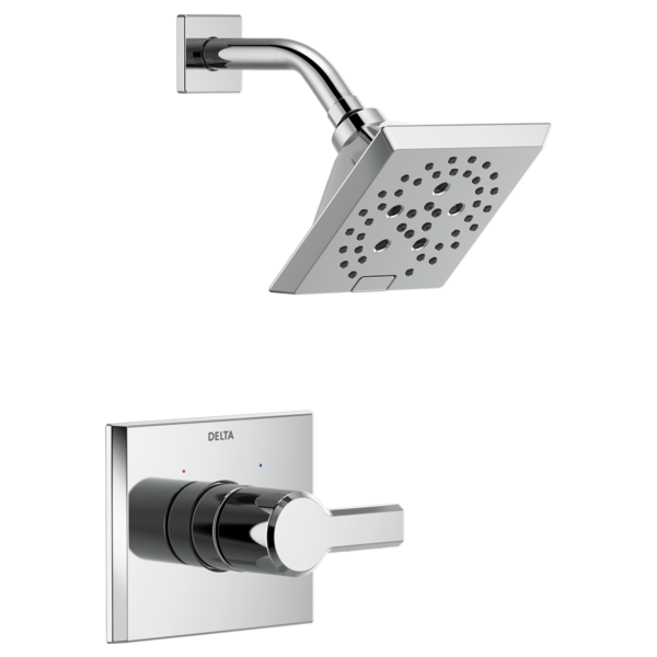 Shower 14