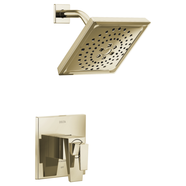 T17243-PN-B1.png