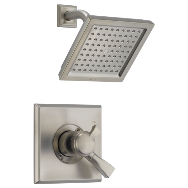 Monitor® 17 Series Shower Trim T17251-SS | Delta Faucet