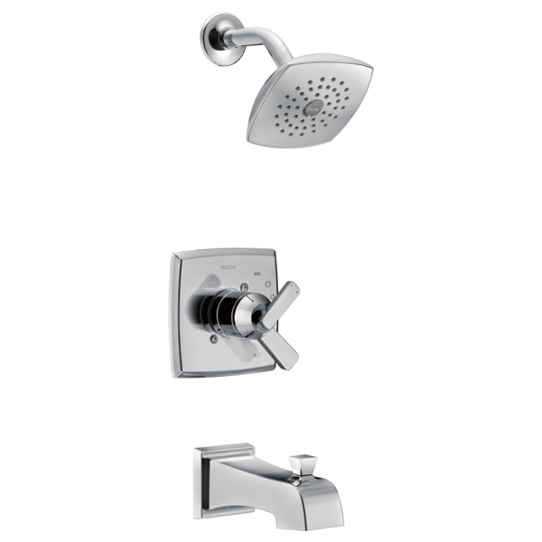best kohler shower repair three images chrome wonderful columns coralais attractive faucet on in polished faucets tub and handle