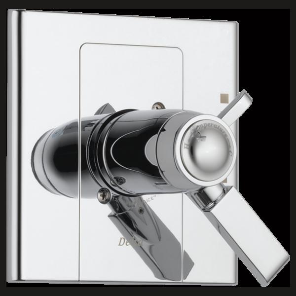 Accesorio para válvula únicamente TempAssure<sup>®</sup> serie 17T