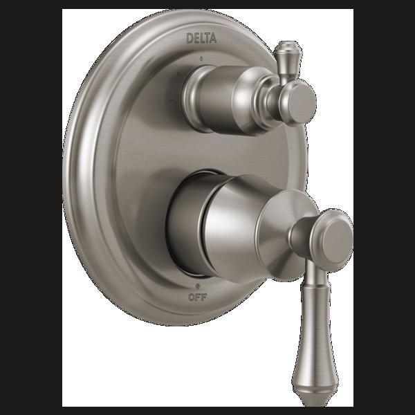 Delta monitor faucet parts luxury bathroom mat sets