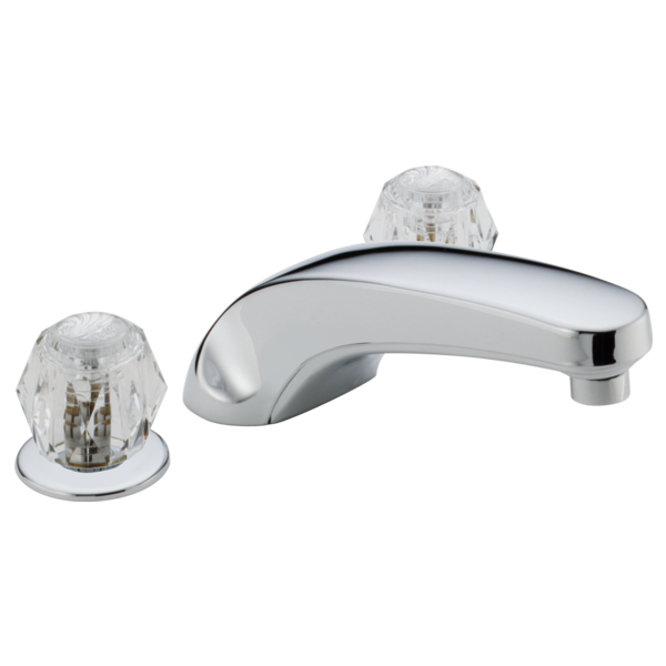 replace roman tub faucet. Roman Tub Trim T2710