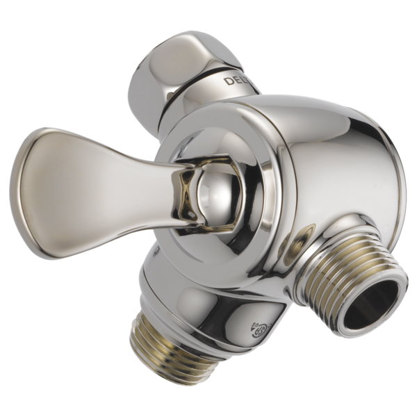 replacement views faucet shower name valve delta size diverter repair