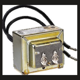 060771A 40 VA Transformer (30558)
