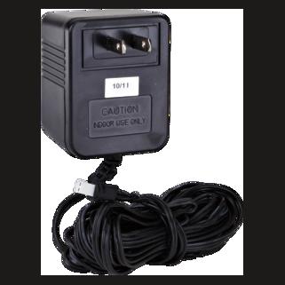 060958A Plug-In Transformer