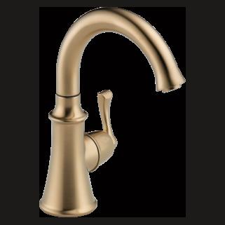 1914-CZ-DST Beverage Faucet