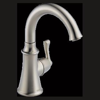 1914-SS-DST Beverage Faucet