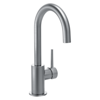 1959LF-AR Single Handle Bar / Prep Faucet (Valve and Shower Head Sold Separately)