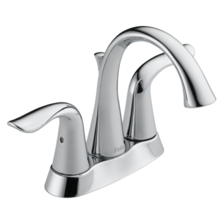 lahara roman tub faucet. Lahara Two Handle Centerset Lavatory Faucet  Bathroom Collection Delta