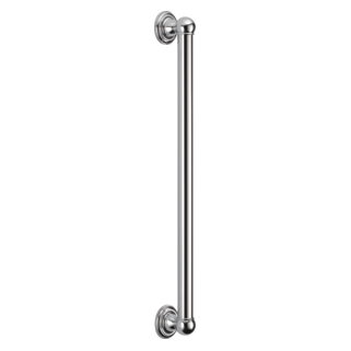 Shower Grab Bars Canada bathroom grab bars | stylish and ada compliant grab bars | delta