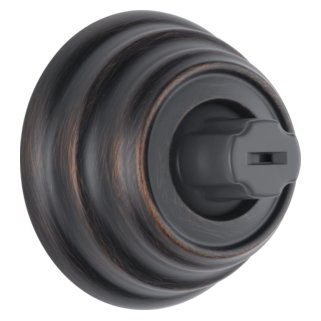 50100-RB Round Body Jet