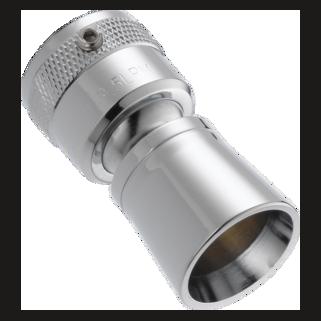 52140-VP-PK Single-Setting Shower Head (Valve and Shower Head Sold Separately)