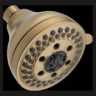 52637-CZ20-PK 5 Setting H2OKinetic Showerhead