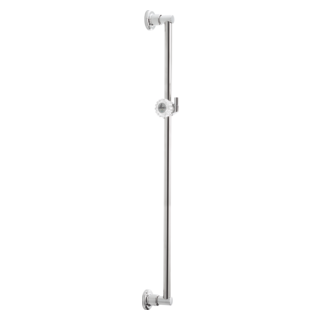 "55030 30"" Adjustable Pin Mount Wall Bar"