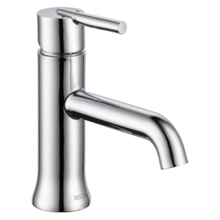 Single Handle Bathroom Faucet 559LF-MPU | Delta Faucet on cross handle bathroom faucet, delta single faucet under, delta trinsic towel ring, oil rubbed bronze waterfall bathroom sink faucet, delta trinsic touch, delta widespread bathroom faucets, single hole bathroom faucet, delta shower faucets, channel spout bathroom faucet, delta trinsic towel bar, wall mount bathroom faucet, delta touch2o faucet problems, oil rubbed bronze widespread bathroom faucet, delta bathroom accessories, delta trinsic shower, delta bathroom faucets brushed nickel, delta floor mount tub filler faucet, delta trinsic arctic stainless,