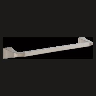 "Delta Dryden: 18"" Towel Bar - 75118-SS"