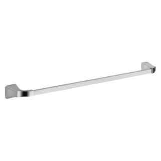tesla 30 towel bar - Bathroom Accessories Delta