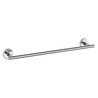 Delta 75918 - Delta: 18-inch Towel Bar