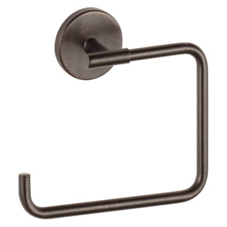 759460-RB Towel Ring (Valve and Shower Head Sold Separately)