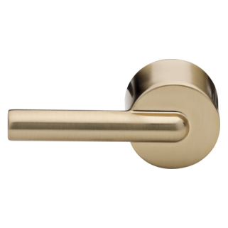 75960-CZ Tank Lever - Universal Mount (Valve and Shower Head Sold Separately)
