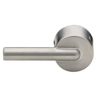 75960-SS Tank Lever - Universal Mount (Valve and Shower Head Sold Separately)