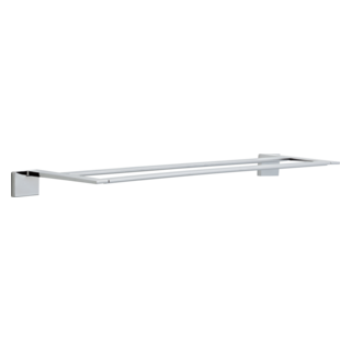 vero 24 double towel bar - Bathroom Accessories Delta