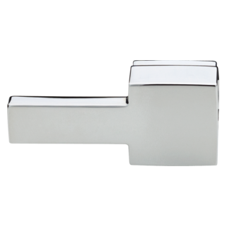 Toilet Flush Handles And Tank Levers
