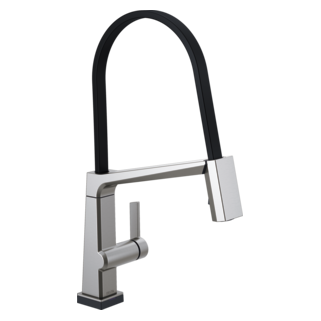 brochure faucet us ladylux kitchen your will touch portfolio grohe caf faucets en collections cafe exceed our for tapware expectations of