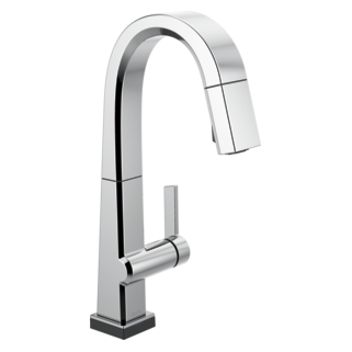 Hansgrohe Lacuna Pull Down Kitchen Faucet Costco Wholesale costco.com Hansgrohe Lacuna Pull Down Kitchen Faucet.product.1004