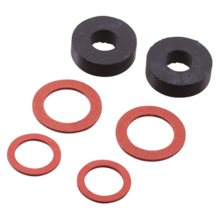 Delta AA20039 - Delta: Replacement Washer Kit For Ua902-Pk, Rp - Bulk