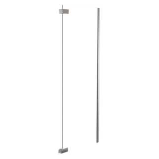 delta corner shower glass panel - Delta Shower Doors
