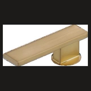 Metal Lever Handle Set - 2H Bathroom