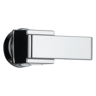 Delta Arzo: Single Metal Lever Handle Kit - 14 Series - H786