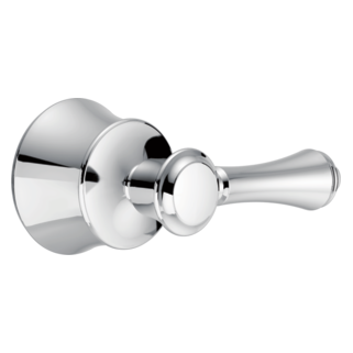 Metal Lever Handle Kit - 13 / 14 Series & Floor Mount