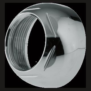 Delta: Bonnet Nut - RP1050