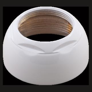 RP1050WH Bonnet Nut