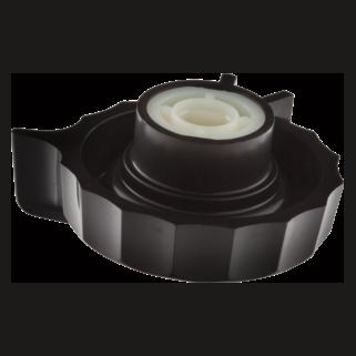 Delta: Single Lever Handle - Temperature - Monitor - RP16202