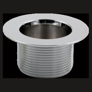 Delta: Toe-Operated Waste Plug - RP16687
