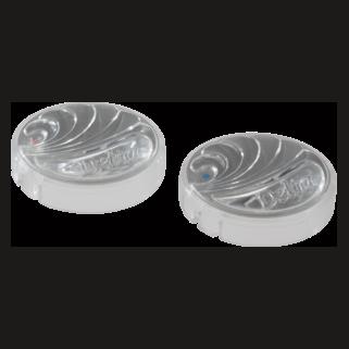 Delta: Button Set - RP18373