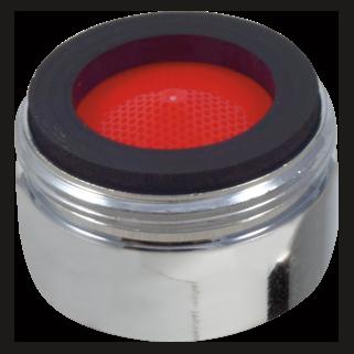 Delta: Aerator - 2.2 Gpm - RP18508
